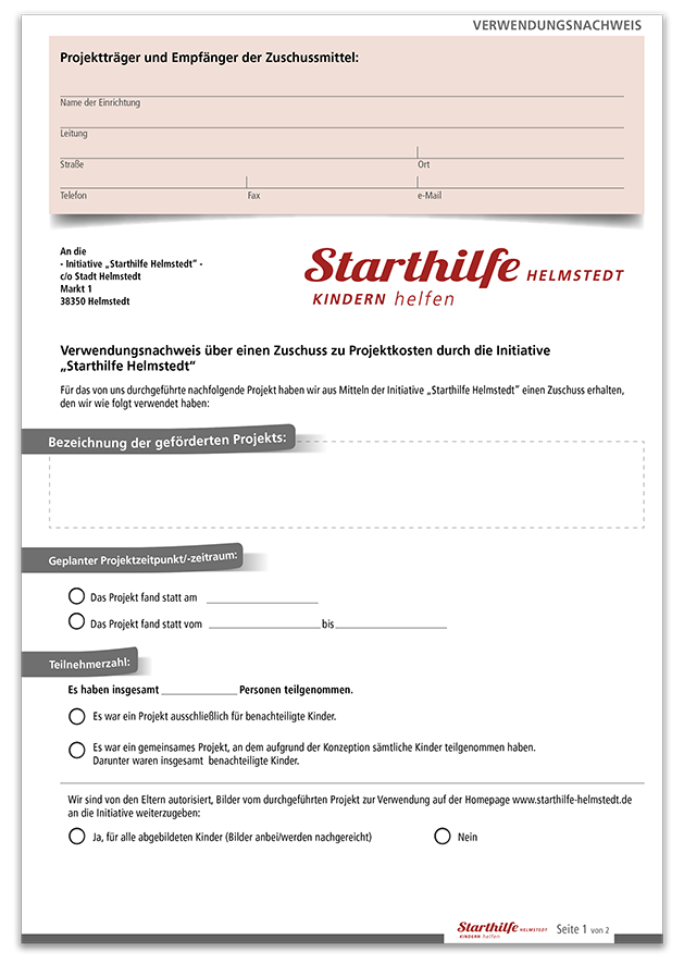 Starthilfe Verwendungsnachweis-1 Kopie
